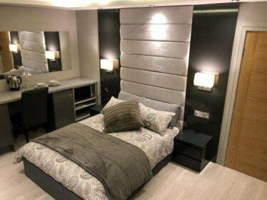 Luxury Rooms Watford