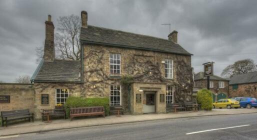Rockingham Arms by Good Night Inns