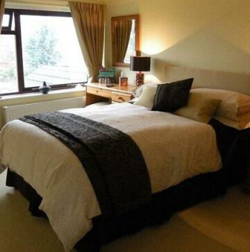 La Motte Bed & Breakfast