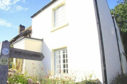 Rosemary Cottage West Wittering