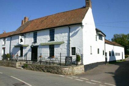 The George Inn Westonzoyland
