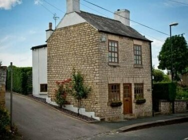 Westfield Cottage Wetherby