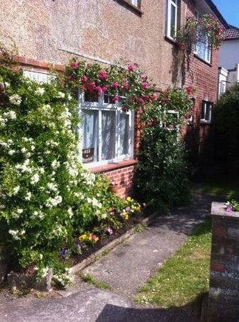 Lakeside Guest House Weymouth