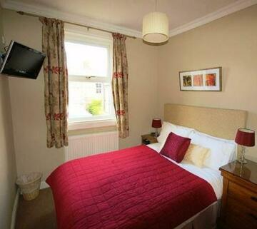 Beech House Bed & Breakfast York