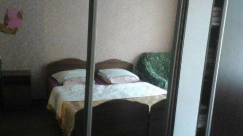 Apartment Akirtava 28