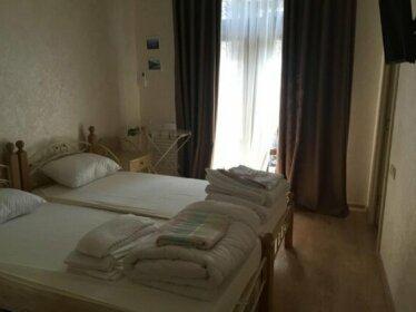 Apartment na Uslara 3