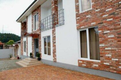 Black Sea Guesthouse