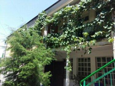 Guest house Na Turbaze