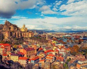 Hotel Stal+ Tbilisi