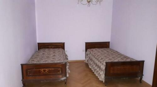 Modern Guesthouse Tbilisi