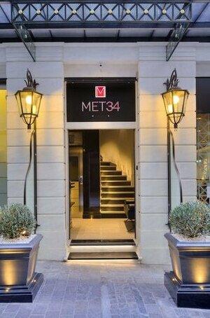 MET34 Athens