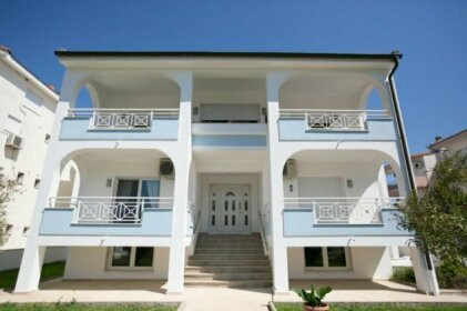 Anna Apartments East Macedonia and Thrace