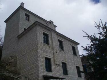 Casa Lanoi