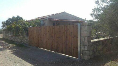 Mitato Private Villa
