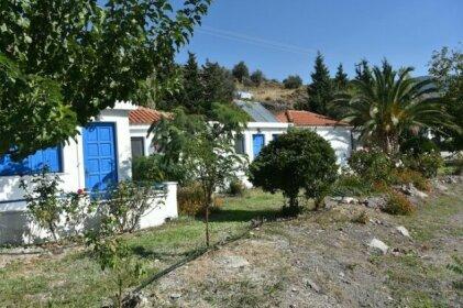Kavaki Studios Lesbos