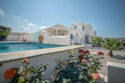 Casa Magnifica - large group Pool Jacuzzi beach
