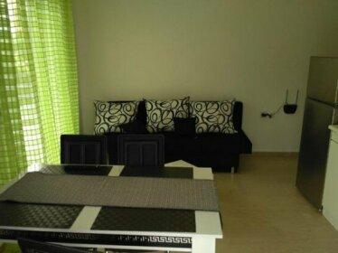Cozy apartment Peraia