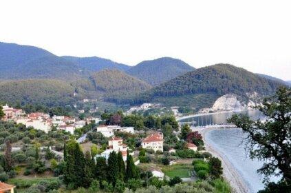 Nemesis Skopelos Island