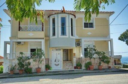 Athanasia Studios Sporades