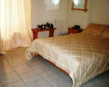 Dream Rooms To Let Hotel Ermoupoli