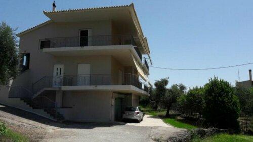 Vithos Apartment