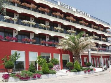 Natassa Hotel
