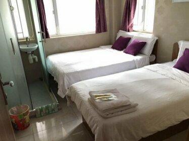 Hoo Sang Hotel