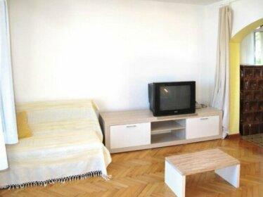 Apartment Andriana SIB225