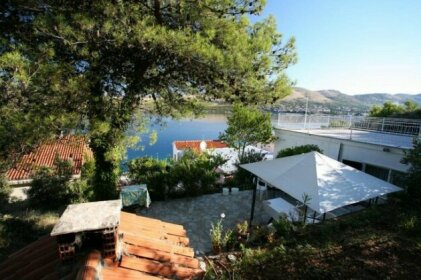 Guesthouse IVANCEVIC
