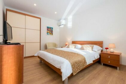 Apartment Eden Dubrovnik
