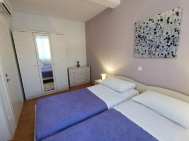 Domenica Apartments Dubrovnik