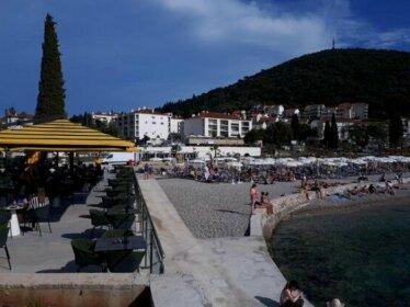 Maria Apartment Dubrovnik