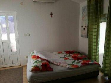 Apartments Ante Vodice