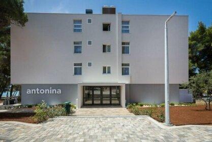 Villas Arausana & Antonina