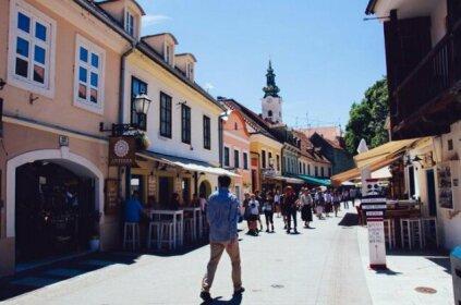 Servus Zagreb by Metropolis