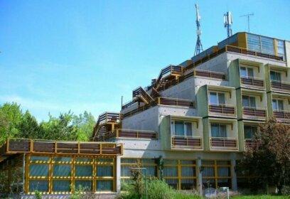 Piramis Hotel