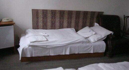 Hotel Levai