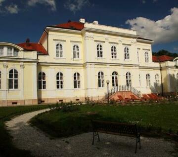 Chateau Foldvary