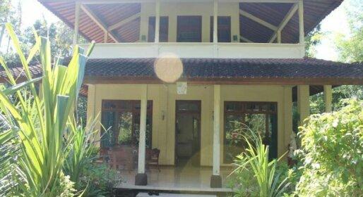 Pandan Guest House