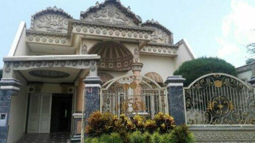 Puri Palma Megah 28 Managed by Pomah