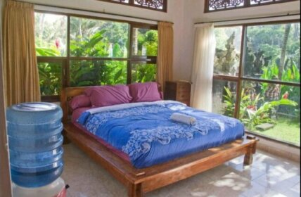 Jasri Dalem Surf Retreat