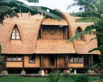 Aashaya Jasri Resort