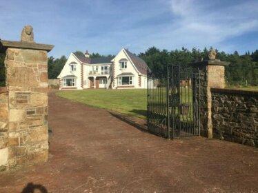 Dalton House Abbeyfeale