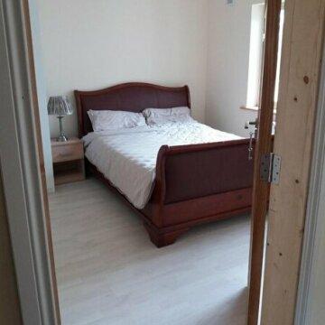 Glenbarrow guest house