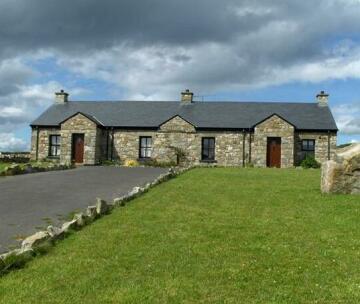 The Rock Cottage Ballyshannon