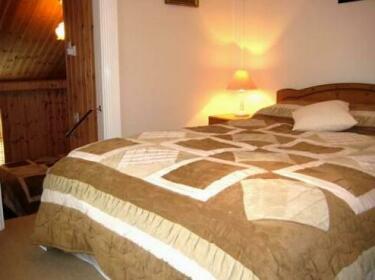 Linsfort Guest House B&B