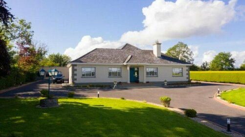 Anglers Rest Croghan Road