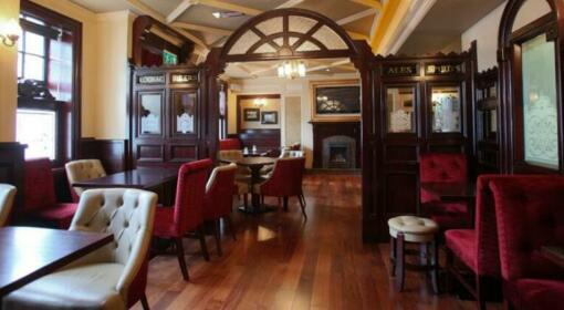 The Carraig Hotel