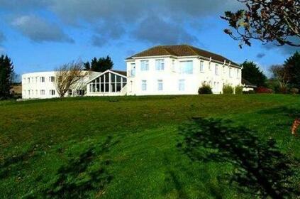 Fernhill Lodge Carrigaline