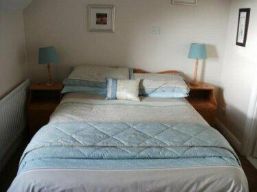 Hillcrest Bed and Breakfast Castlebaldwin